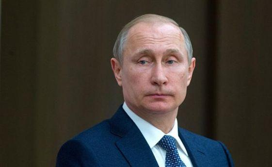 Освобождение заложников Кремля: понятно о шансах и способах возвращения украинцев