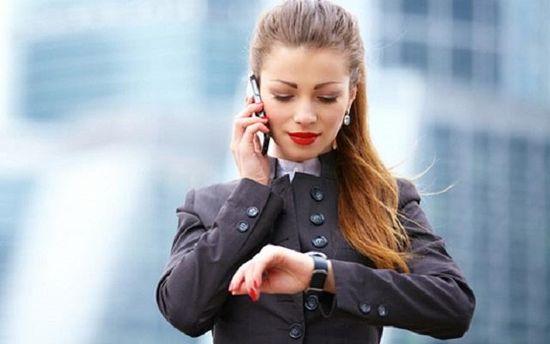 Тайм-менеджмент: как научиться управлять своим временем
