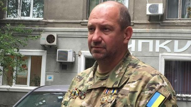 Народный депутат Мельничук задекларировал триллион грн наличными
