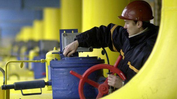 Украина проведет консультации вВТО поограничению транзита состороныРФ
