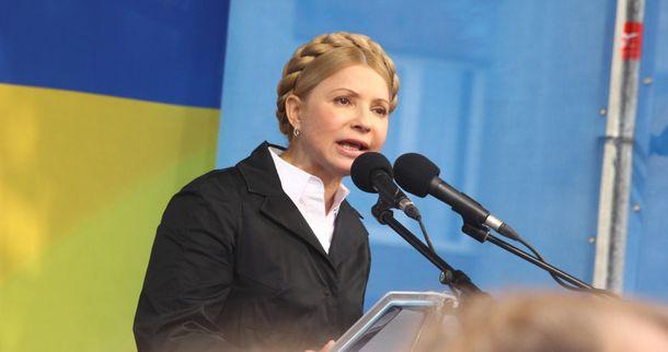 НаБанковой опровергли повышение заработной платы Порошенко
