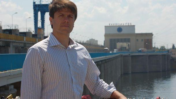 Депутату отБПП Виннику запретили выезд из государства Украины из-за непогашенных кредитов