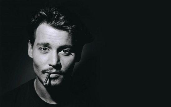 Джонни Депп снимется во 2-ой части спин-оффа поттерианы