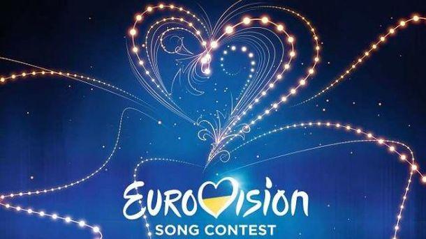 Евровидение 2017: когда Украина выберет представителя