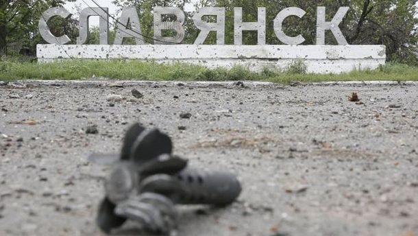 Парубий побеседовал: вЕвропарламенте обнадежили относительно безвиза для государства Украины