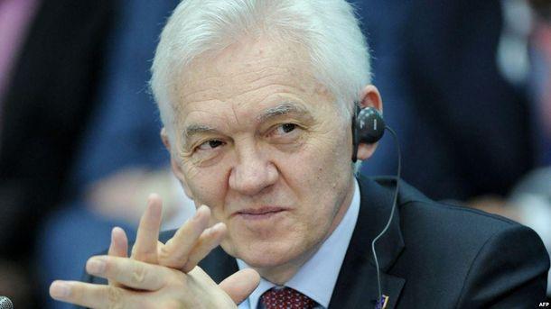 ФБК поведал онезаконных постройках натерритории дачи Хрущева
