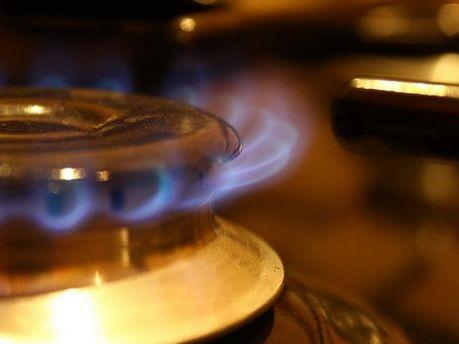 «Черноморнефтегаз»: Российская Федерация похищает миллиарды кубометров украинского газа