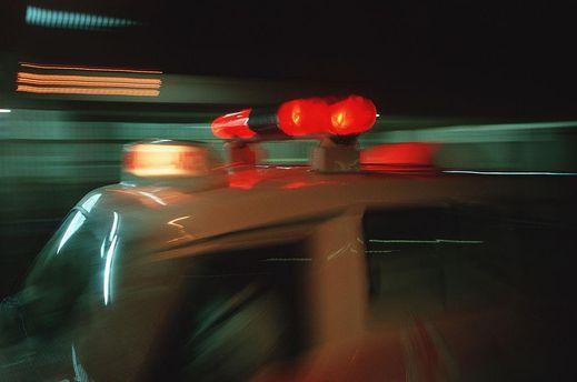 Жертвы невнимательности: вКиеве двое мужчин попали под поезд