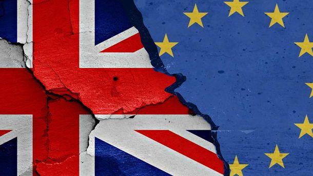 Высокий суд Лондона запретил руководству запускать Brexit без согласия парламента