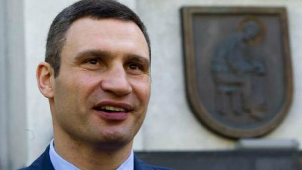 Самым богатым мэром Украины стал мэр Днепра