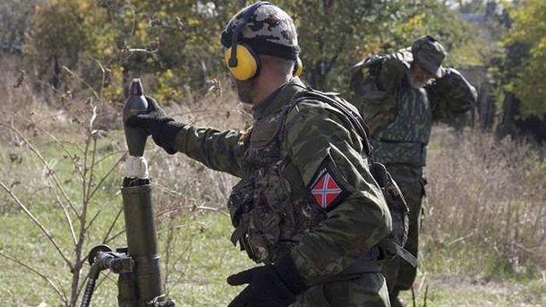 В Первомайск прибыли спецслужбы российских оккупантов, – Снегирев