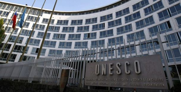 Минкульт: ЮНЕСКО рассмотрит вопрос внесения казачьих песен всписок всемирного культурного наследства