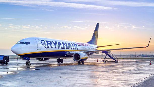 Бой внебе: пассажиры сцепились наборту самолета Брюссель-Мальта