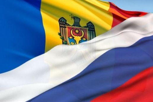 Сепаратисты вМолдове против вывода войскРФ изПриднестровья