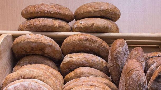 ВАП: кконцу осени цена нахлеб вырастет на15-18%