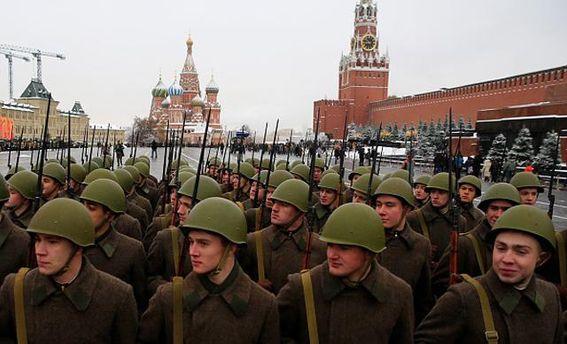 СБУ: РФ желает побудить досрочные парламентские выборы вУкраинском государстве