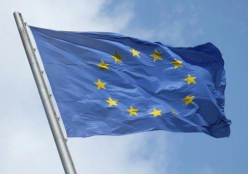 ВКиеве назвали препятствующие введению безвизового режима Украины сЕС страны