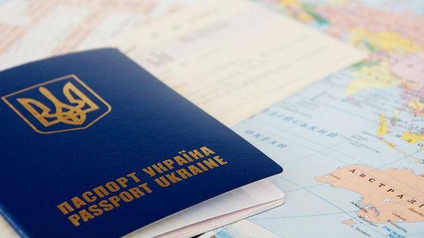 ПосолЕС уверил, что украинцам непридется ожидать безвиз 15 лет