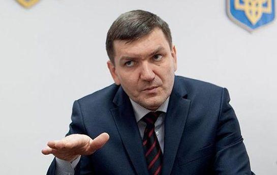 Русский суд позволил допросить Януковича