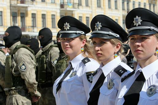 Назначение руководителя Нацполиции: Аваков принял решение обойти закон