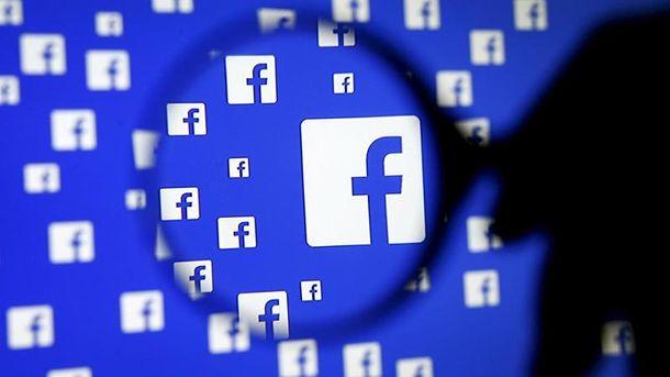 Цукерберг поведал омерах борьбы сфейковыми новостями в социальная сеть Facebook