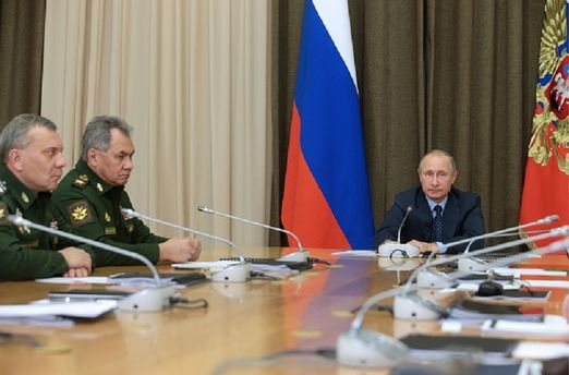 Кудрин: Российская Федерация сталкивается стемиже рисками, которые привели краспаду СССР