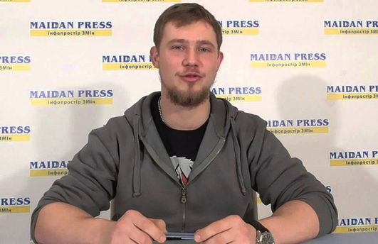 Суд арестовал причастных кпохищению блогера Ильи Богданова