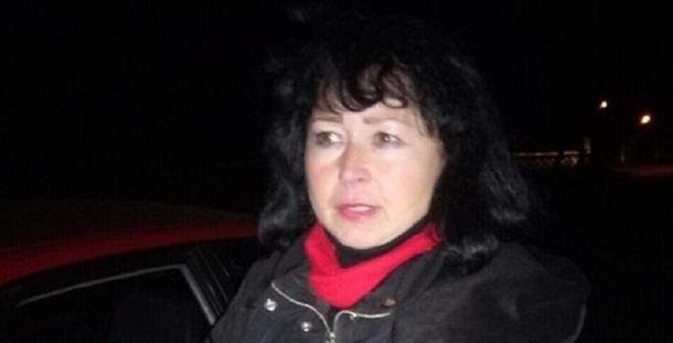 Суд арестовал учительницу школы-интерната вХарьковской области, пытавшуюся реализовать ученицу