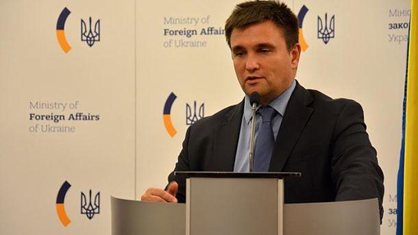УПорошенко выступили срезким выпадом вадрес ЕС— Безвиз для Украины