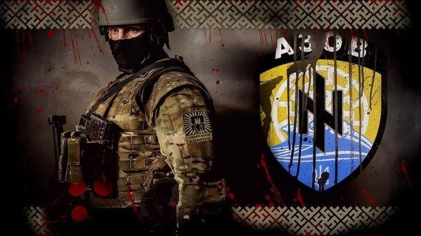 «Готовил теракт»: в«ДНР» говорили о задержании военнослужащего «Азова»