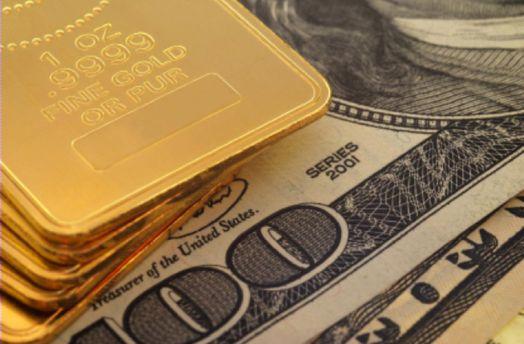 Национальный банк Украины предсказывает финансовую нестабильность на предстоящий 2017-й год