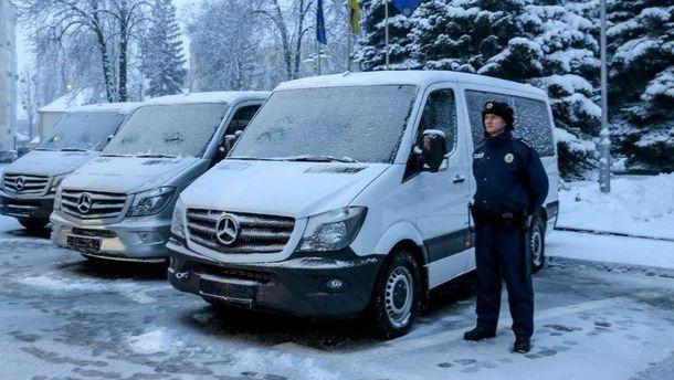 Полиция накрыла подпольное казино под Киевом - Цензор.НЕТ 5531