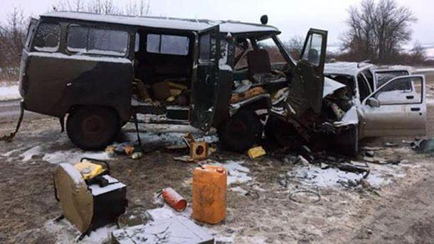 Непогода в Украине спровоцировала много ужасных ДТП, тревожное заявление Хокинга – главное за сутки