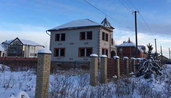 Перестрілка поліції під Києвом: коротко про головне