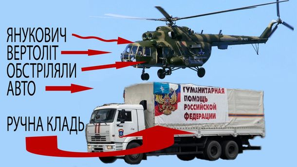 Стендап-комик Янукович и #Зрада на Подоле: самые смешные мемы за неделю