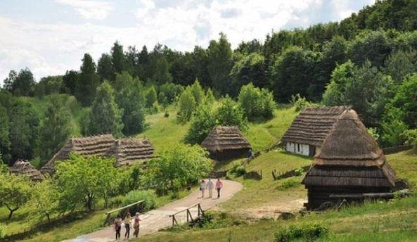 Как туризм в Украине развивает малый и средний бизнес: победы и барьеры