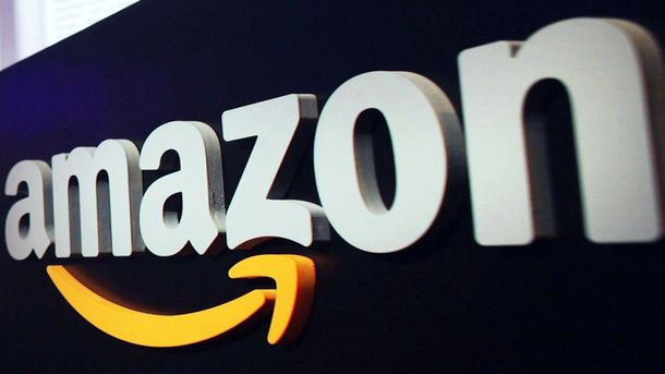 Amazon откроет продуктовый магазин без продавцов