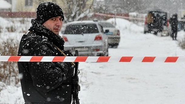 Резонансные детали перестрелки под Киевом, День Вооруженных Сил Украины, – самое важное за сутки