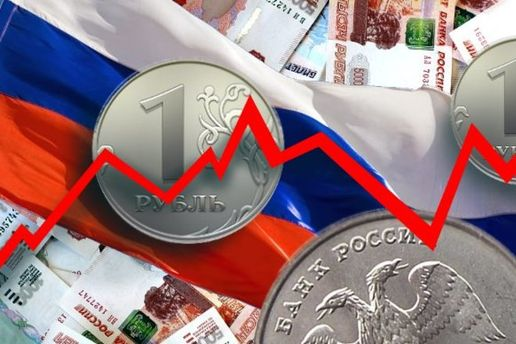 Почему экономика России все равно рухнет?