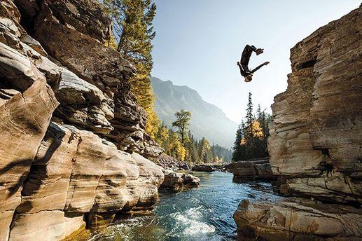 National Geographic обрав найкращі фотографії року