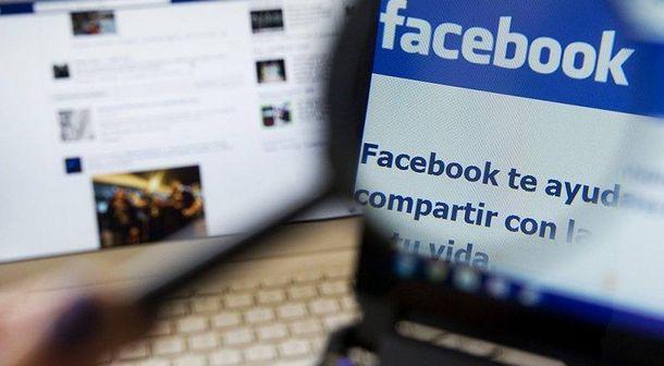 Фальшиві новини: підступні тренди, які швидко стають глобальною проблемою