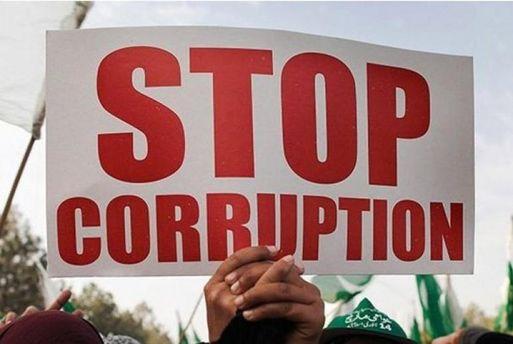 Мир против коррупции: ТОП-5 историй успеха