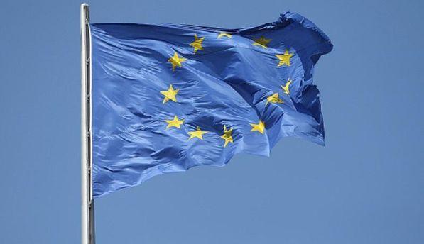 Євросоюз схвалив важливий документ на шляху надання Україні безвізу