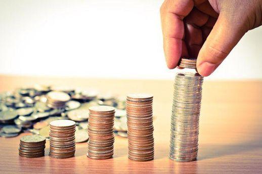 Госстат: Инфляция вгосударстве Украина вконце осени замедлилась