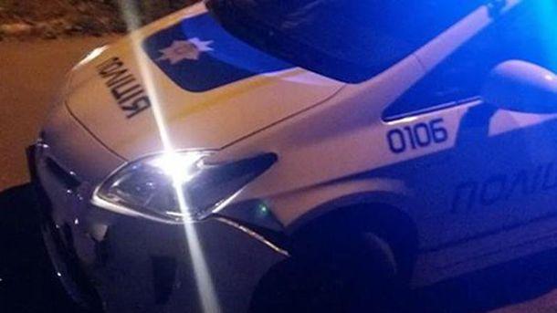 Інспектор патрульної поліції вразив мережу