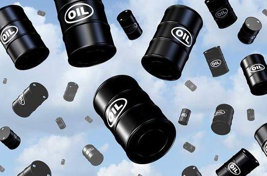 Нефтяные войны: что ожидает игроков на рынке  черного золота в 2017?