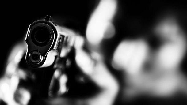 ВОдесской области депутат заказал убийство председателя сельсовета