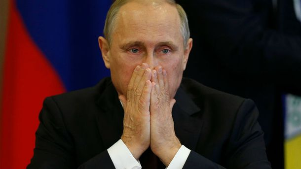 Япония смягчит санкции против РФ, введенные зааннексию Крыма