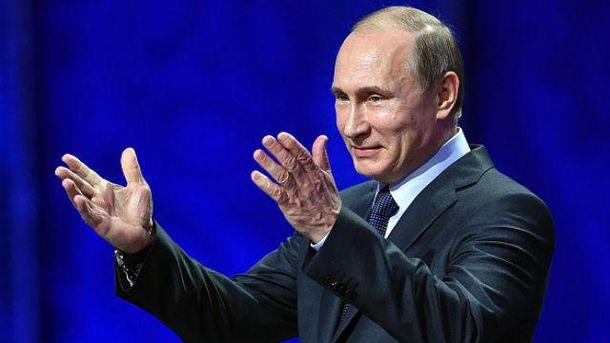 ВКремле обсуждают освобождение украинцев, отбывающих наказание в русских тюрьмах