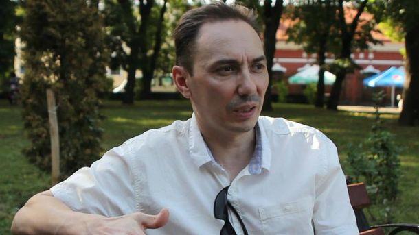 ВСБУ поведали озадержании полковника ВСУ, освобожденного изплена боевиков